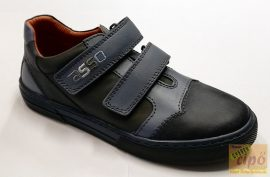 Asso tavaszi fiú cipő 33