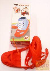 Cipővédő