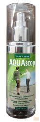Pumpás,viztaszító folyadék, környezetkímélő,hajtógáz nélkül 60 ml