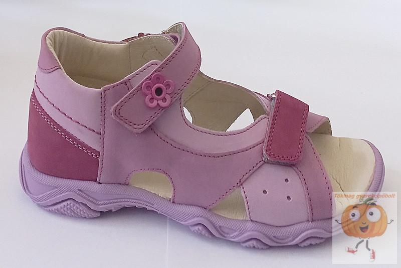 Linea 2t. lány szandál 36 - Tökmag gyerekcipőbolt 0e62ad81cc