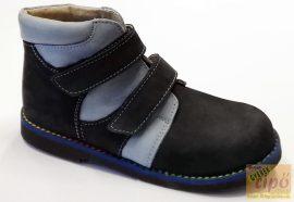 Salus F-90 fiú supinált tavaszi-őszi cipő 33