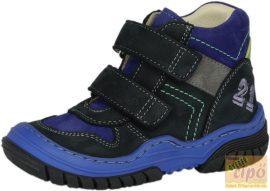 Szamos 1609-10961 tavaszi, őszi cipő 25