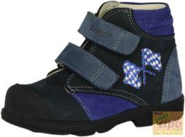 Szamos 1610-10709 supinált cipő fiú 30