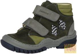 Szamos 1610-20931 tavaszi, őszi cipő 30