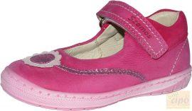 Szamos 3262-40611 lány szandálcipő 25