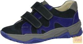 Szamos 6260-20081 tavaszi, őszi cipő 34