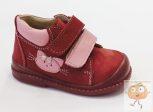 Salus szupinált-supinált tavaszi cipő,Szandál,